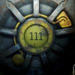 Fallout 4 — Все команды консоли для телепортации