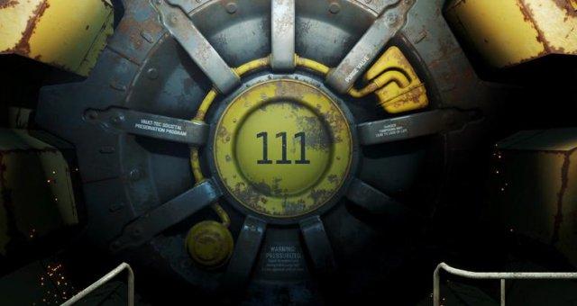 fallout 4 команды для телепортации