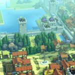 Kingdoms and Castles - 100% достижений