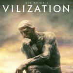 Civilization VI - Меню отладки и консоль