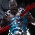Mortal Kombat 11 — исправляем ошибку запуска на PC