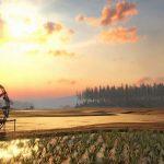 Total War Three Kingdoms - карта ресурсов и кампаний
