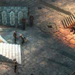 Warhammer Chaosbane комбинации