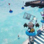 Список всех рыб, морских обитателей и предметов в Tower Unite