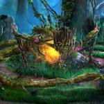 Все коллекционные предметы в The Myth Seekers 2 The Sunken City