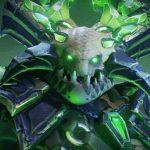 Dota Underlords – победные комбинации и тактики
