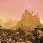 Borderlands 2 - cкрытая пасхалка Призрак