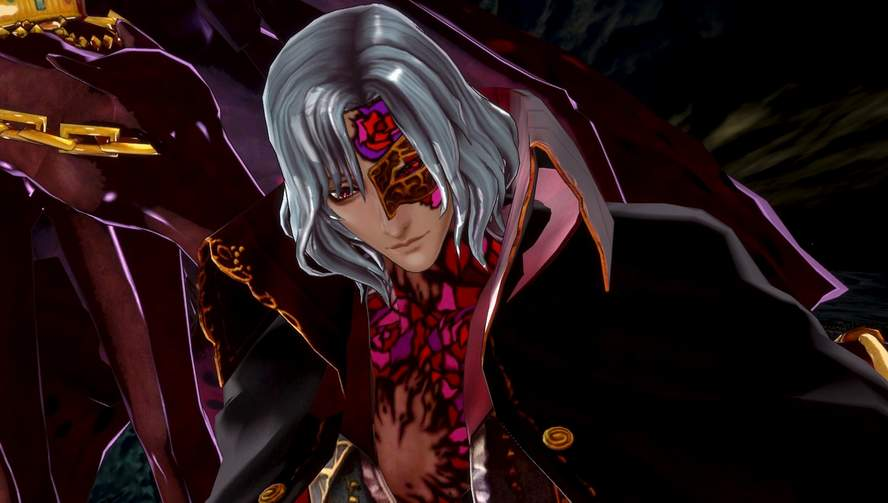 Bloodstained Ritual of the Night концерт