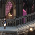 Bloodstained Ritual of the Night – поиск Демона № 044