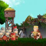 The Last Roman Village - гайд для начинающих, стратегии, битвы с боссом