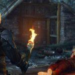 The Witcher 3 Wild Hunt - консольные команды, чит-коды