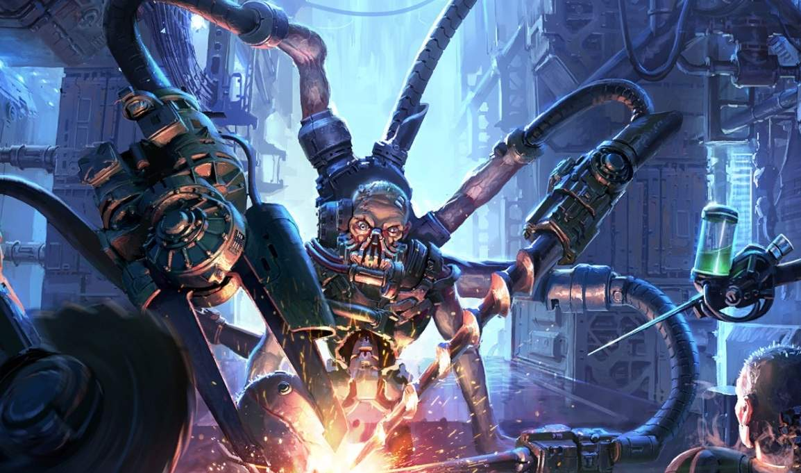 Age of Wonders Planetfall - системные требования