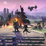 Age of Wonders Planetfall - гайд по колониям
