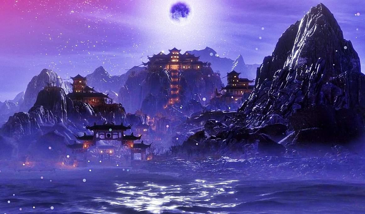 Mortal Kombat 11 — как работают кооперативные башни времени