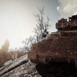 Rust - как построить секретный отсек