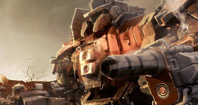 Battletech – как изменить стартовые мехи (+ список)