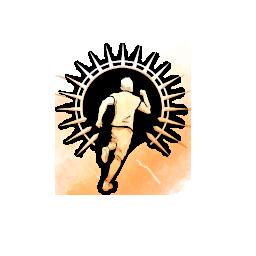 Dead by Daylight эмблема