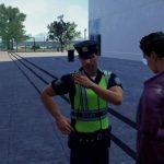 Police Simulator Patrol Duty - самый актуальный список достижений