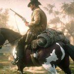 Red Dead Redemption 2 - официальные системные требования