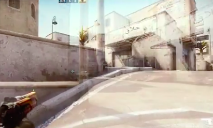 Counter St rike Global Offensive