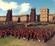 Total War Warhammer II - список курфюрстов и юнитов