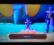 Dragon Ball Z Kakarot - системные требования