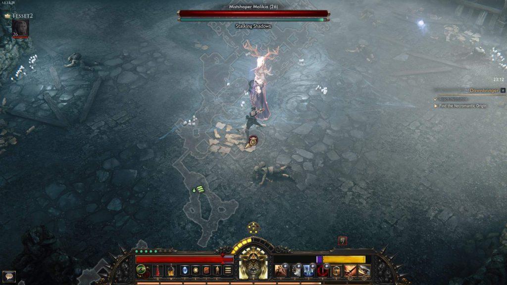 Wolcen Lords of Mayhem - 100% руководство по достижениям