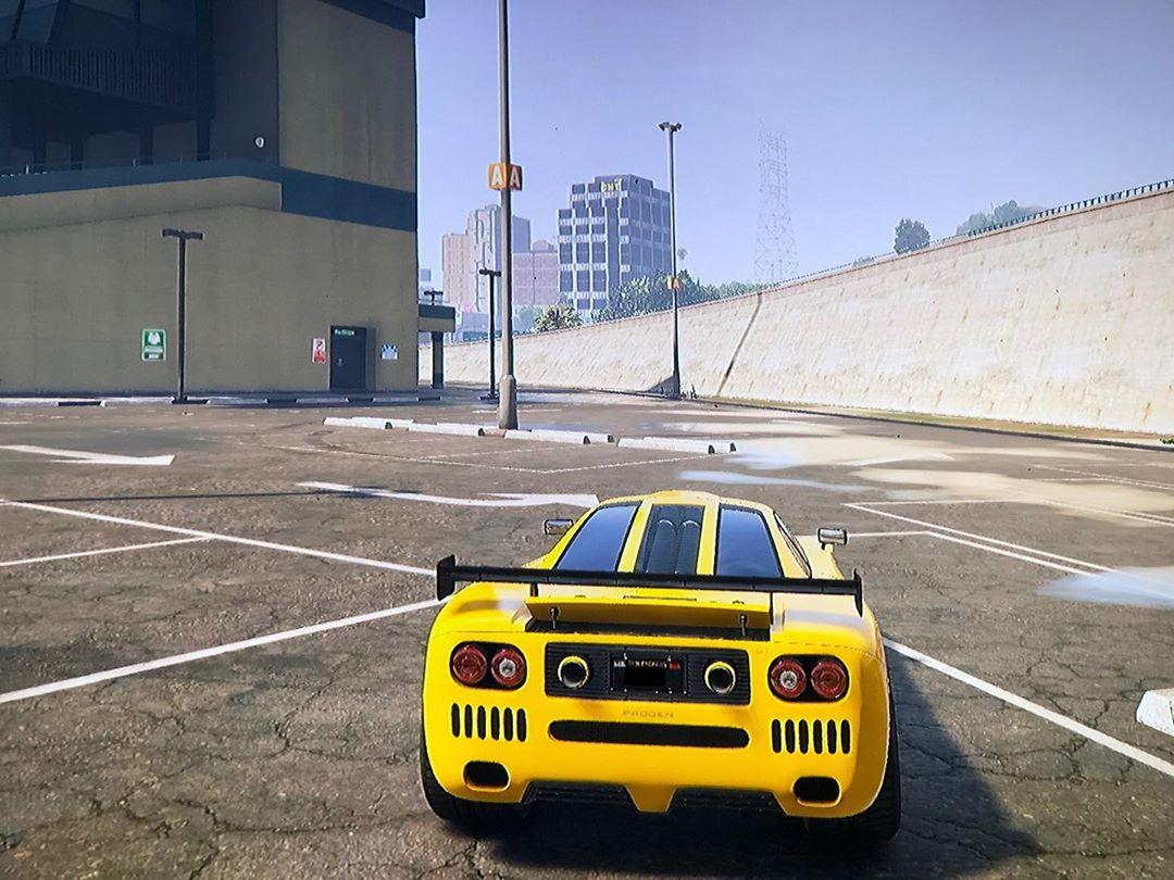 GTA 4 - как включить игру на Win 10 (рабочий способ)