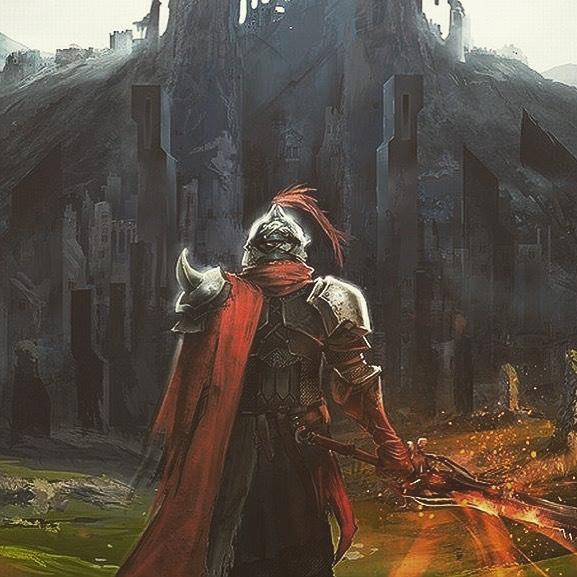 Wolcen Lords of Mayhem - как разблокировать режим «Чемпион Штормфолла» без прохождения кампании