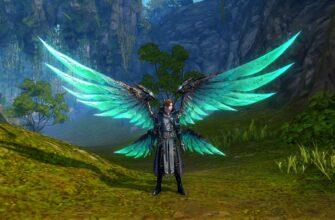 Aion: Ascension на пк