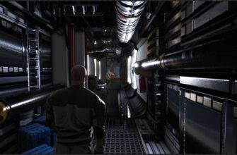 Dissolution игра онлайн