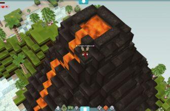 Cubic Castles онлайн пк