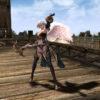 Lineage 2 игра онлайн