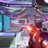 Splitgate: Arena Warfare пк