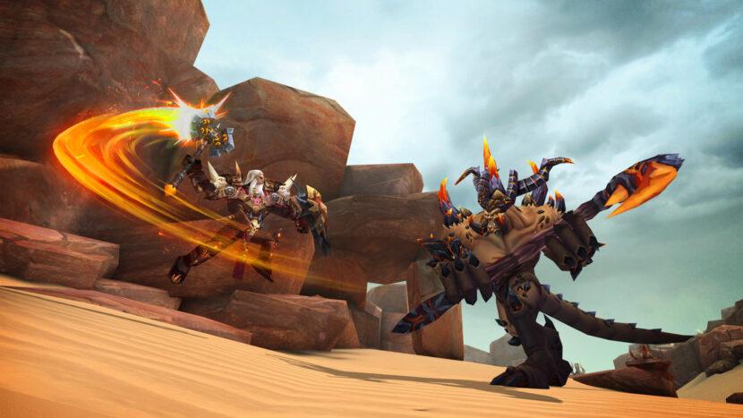 Crusaders of Light игра