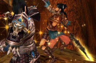 Dragon Oath игра онлайн