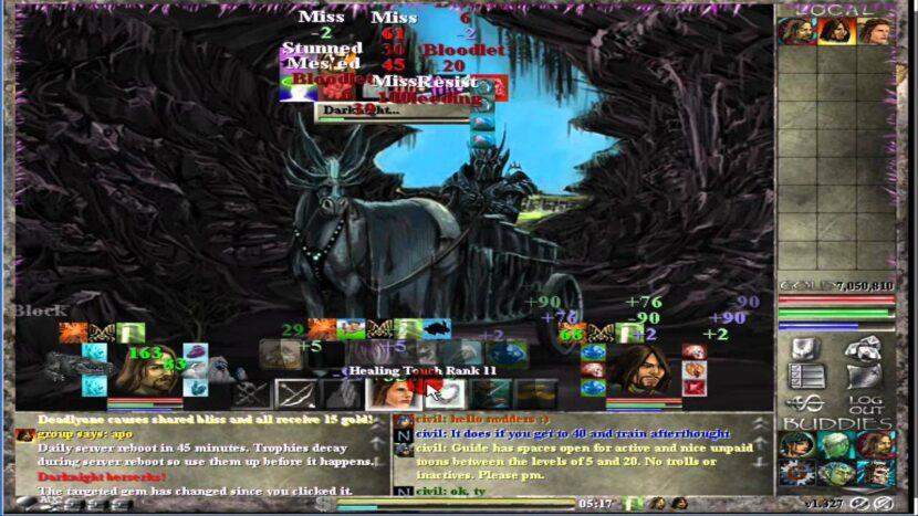 Nodiatis игра на пк онлайн
