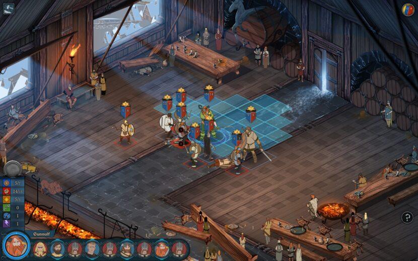 Saga игра онлайн пк