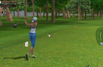 Shot Online игра