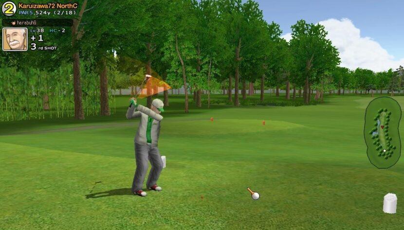 Shot Online игра на пк