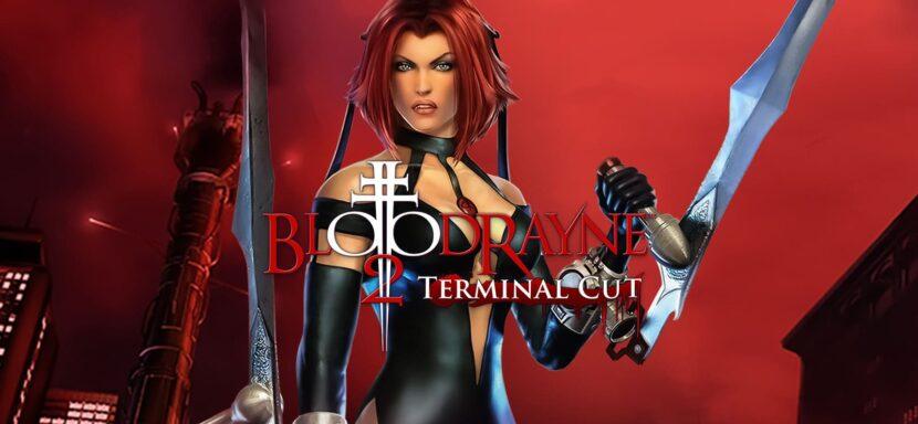 BloodRayne 2: Terminal Cut - полезные советы и рекомендации