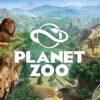 Planet Zoo - максимальная прибыль, или Как выиграть без ролевой игры (чит)