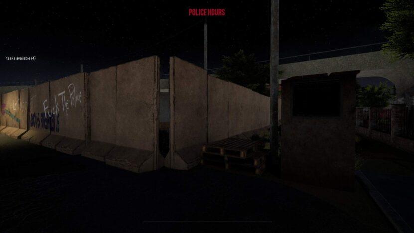 игра Drug Dealer Simulator