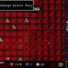 DemonCrawl - как решить головоломки