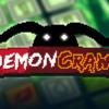 DemonCrawl
